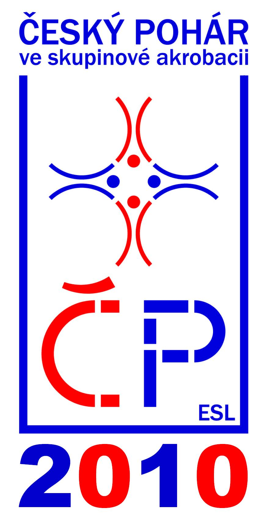 CZ league logo